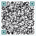 QR-Code KFZ-Aufkleber