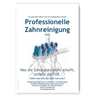 A3-Poster PZR