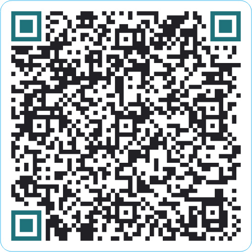 acento dentalshop 1000 qr code aufkleber recallkarten. Black Bedroom Furniture Sets. Home Design Ideas