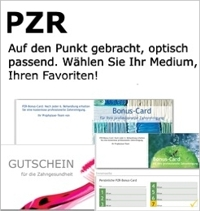 PZR-Produkte